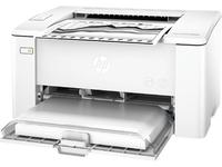HP Inc. LaserJet Pro M102w