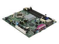 Dell Motherboard