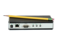 Global Caché Network Adapter GC-100-06