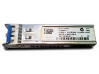 Cisco 1000Base-LX/LH SFP Transceiver