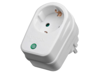 MicroConnect Surge Protector, 230V