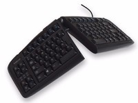 Goldtouch V2 Keyboard, UK English