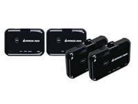 IOGEAR AVIOR Universal WiFi Adaptors