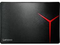 Lenovo Lenovo Y Gaming Mouse Mat