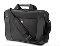 "HP Inc. Essential Top Load Case 15,6\"""