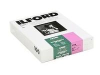 Ilford 1x100 MG IV RC  1M   9x13