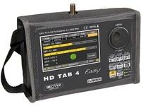 Rover HD-TAB4 EASY