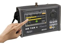 Rover HD-TAB4 TOUCH