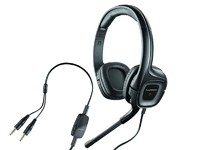 Plantronics Audio 355 Classic Headset