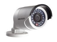 Hikvision 1,3MP IR Mini Bullet Camera