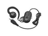 Zebra 3.5mm Headset for PTT+Voip