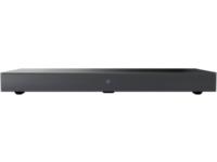 Sony TV soundbase 2.1Ch Built-in