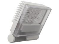 Hyperion white light, 100-240V, 60°
