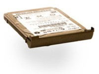MicroStorage Hdd caddy Dell D820, D830 etc
