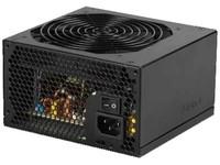 Antec VP 600P-EC