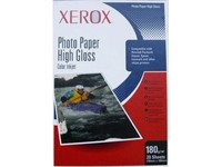 Xerox Photo Papir Gloss 180g 10 x 15