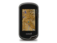 Garmin Oregon 600, Worldwide