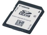 Canon ACC: SD CARD-B1