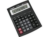 Canon WS-1210T Calculator
