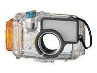 Canon AW-DC50