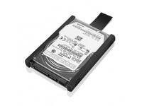 Lenovo HDD/TP 1TB