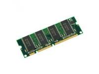 Honeywell 16MB SIMM DRAM memory, RoHS