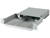 NEC Dual Slot OPS Adapt (SB-02AMW)