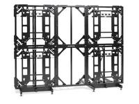 NEC X55UN Anchor Plate Set