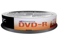 Sony 10DMR47SP 10 x DVD-R 4.7GB