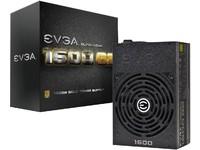 EVGA EVGA SUPERNOVA 1600 G2 1600WAT