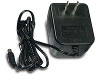TrendNET 12V 1A Power Adapter