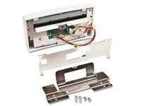 Honeywell Cutter Kit PF8d/PF8t
