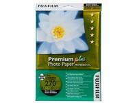 Fujifilm Premium Plus Photo Paper Prof.