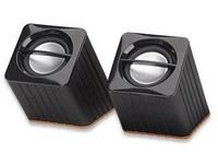 Manhattan 2775 Soundbar Speaker System