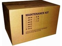 Kyocera Maintenance kit MK-470