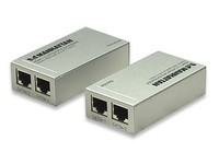 Manhattan HDMI Cat5e/Cat6 Extender