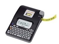 Casio KL-820
