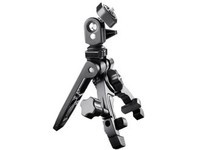 walimex 2in1 Table & Clamp Tripod