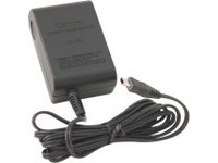 Canon Battery Charger/CA590 f MD-100