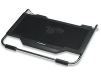 Manhattan Cooling Stand, USB