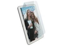 Krusell Screen Protector Tablet