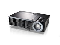 Dell 1510X (3000ANSI/2100:1/Sp