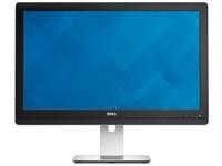 Dell UltraSharp 23 Multimedia