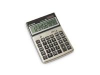 Canon HS-1200TCG Calculator