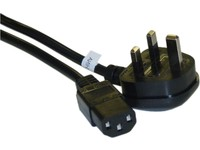 3D Systems UK POWER LEAD
