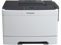 Lexmark CS310DN COLORLASER A4 23 PPM