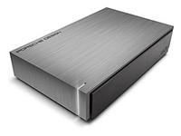 LACIE Porche Drive 2TB USB3.0