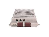 Hewlett Packard Enterprise 9.1GB 10K U/W SCSI HOT PLUG
