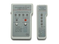 Intellinet Multifunction Cable Tester