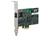 Hewlett Packard Enterprise NC320T PCI EXPRESS